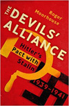 the-devils-alliance
