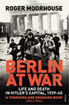 berlin-at-war
