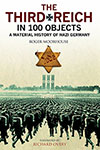 the-third-reich-in-100-objects